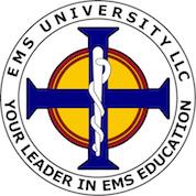 Emergency Medical Services University